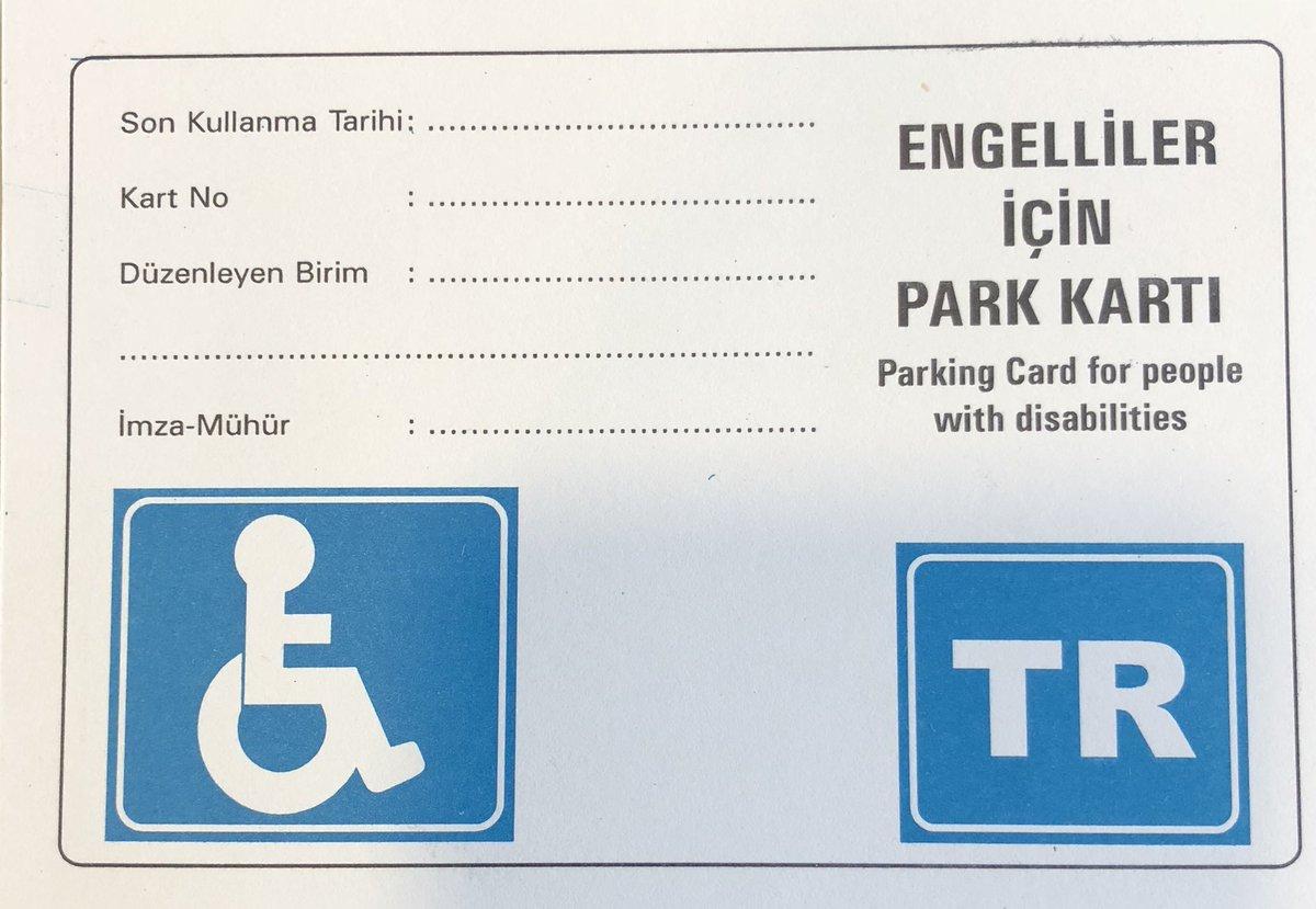 Avantajlar: Engelli bir kişi ne olmalı Engelli insanlar için faydaların listesi