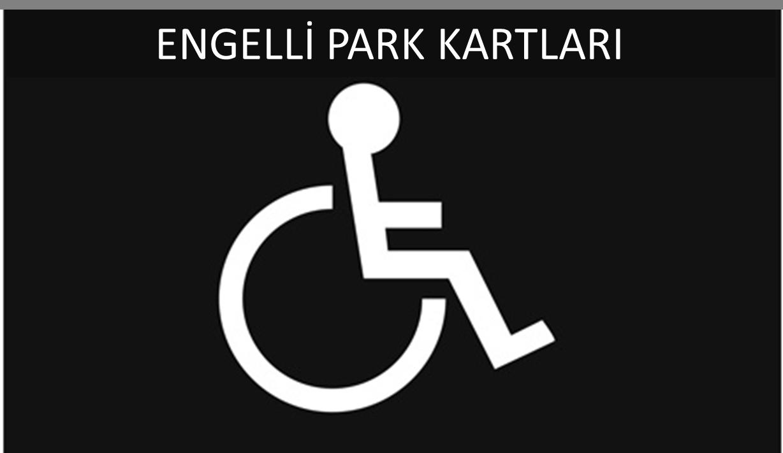 Freepark Engelli Otopark Alanı Kullanım Yetkisi Hangi Belgeler İle Alınır ?